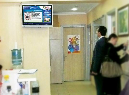 Türkiye Hastanesi Digiplat 2
