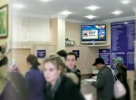 Türkiye Hastanesi Digiplat 1
