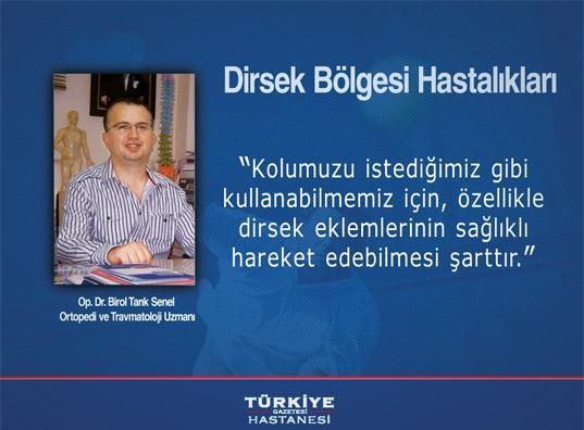Türkiye Hastanesi Digiplat 5