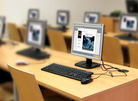 Hacettepe Üniversitesi Dijital Kütüphane 1