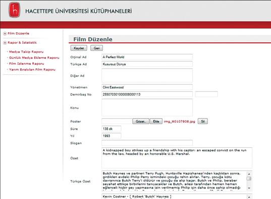 Hacettepe Üniversitesi Dijital Kütüphane 3