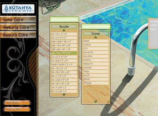 NG Kütahya Seramik Dijital Katalog 3