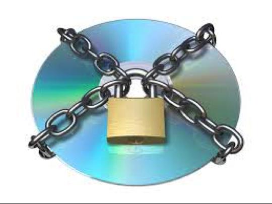 İçeriklerinizi kopyalamaya karşı koruma çözümü