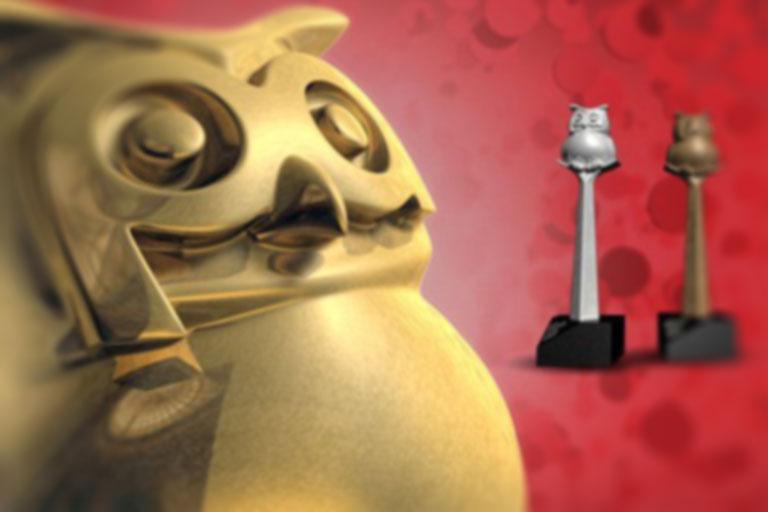 Alternatif Medya, araştırma sektörünün 'Oscar'larını Baykuş Ödüllerinde destekliyor