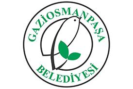 Gaziosmanpaşa Belediyesi Digital Signage Led yayıncılığı